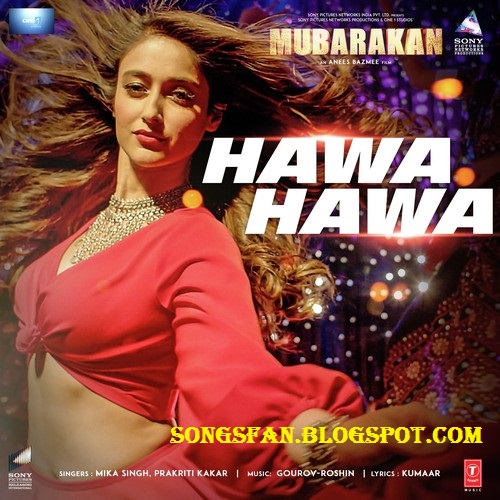 Hi Ni Tera Coca Coca Mp3 Mr Jatt: Free Mp3 Songs: Hawa Hawa Free Mp3 Song Download And