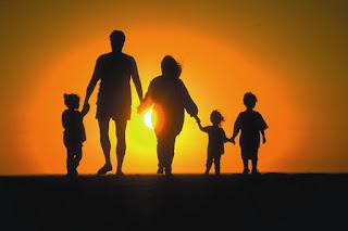 Família, a pedra no sapato do marxismo