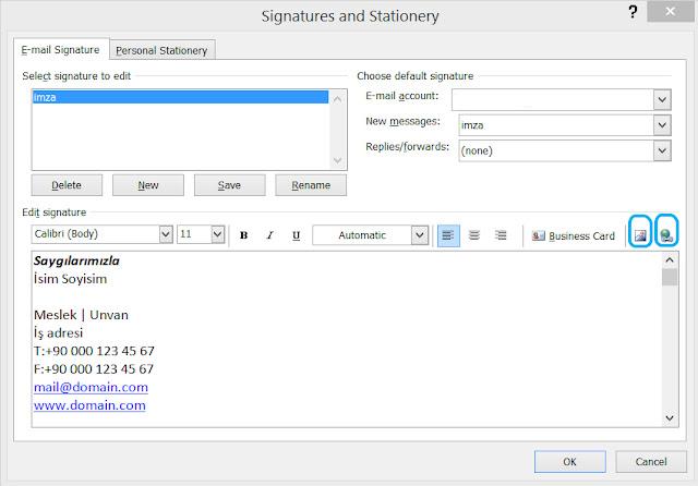 mail_signature
