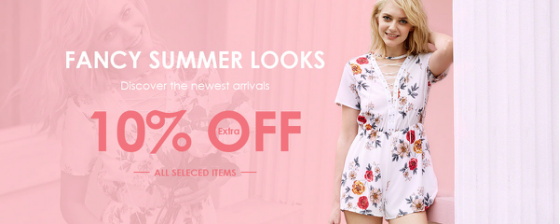 http://www.zaful.com/promotion-fancy-summer-looks-special-597.html?lkid=11399579