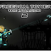 Download Gratis Game freedom tower the invasion 2 Flash