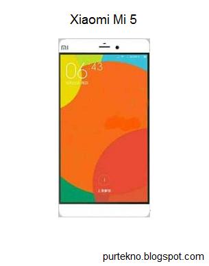 Xiaomi Mi 5s & Xiaomi Mi 5s Plus