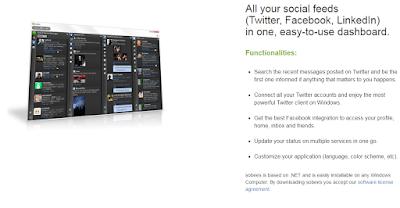 Cara kontrol berbagai media sosial dengan mudah