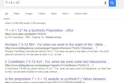 Mesin Hitung Sampai Kodepos Google
