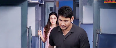 "Bharat Ane Nenu (2018) is an Indian Telugu language political action drama film written and directed by Koratala Siva in 2018. Bharat Ane Nenu means I, Bharat. The film is produced by DVV Danayya. The film Bharat Ane Nenu is starred by Mahesh Babu, as Bharat, Kiara Advani as Vasumathi and Prakash Raj as Varadarajulu ""Nanaji"". Bharat Ane Nenu is released on 2o April, 2018 but on 19 April in the USA.    Main Theme:  Bharat a university graduate comes back to India from London and becomes undeceived by the Andhra Pradesh government corruption he faces. He gave a promise to his mother ""to make good"".    Personal Review:  Koratala Siva means presenting hit and blockbuster film to the audiences. Not only Bharat Ane Nenu (2018) but also his other films have been hit in India. Koratala's first directorial debut is ""Mirchi"" (2013). That means he has entered into Telugu Film Industry in 2013 as a director. But before directing Mirchi (2013) some other films have been made and he is the writer of those films. In 2015, he directs Srimanthudu, in 2016, Janata Garage then in 2018 Bharat Ane Nenu. In Mirchi (2013), Prabhas and Anushka Shetty have played their roles. In Srimanthudu, Mahesh Babu and Sruti Haasan have played their lead roles and in Janata Garage, N.T. Rama Rao Jr, Mohonlal, samatha Akkineni and Nithya Menen have played.    Bharat Ane Nenu is a political action drama film. After graduation, Bharat returns to India though he did not get chance to see his dead father (former Chief Minister CM). Party's leader Varadarajulu forces him to take Chief Minister's chair for making him toy and so that he party members can loot their share and properties. But Bharat encounters a lot of governmental (administrative) problems in Andhra Pradesh. Traffic problem, corruption, illegal activities about election and illegal win are the most terrible problems in the state. On the first official day, he increases fine of violating traffic rules then takes steps to solve corruption. But he is shocked when he can know that the ruling party and the opposition party themselves are involved with violating rules and corruption. But Bharat promised to his mother to make good.  And now he has taken an oath to make good for the state and for the people. So, when the party members or parliament members are busy about the future of their party and think about their future, but Bharat thinks about people's future. The people are not only voter but also the power. But they don't get right to live well, to educate their children in good schools. He attributes education minister's corruption about education business where village children cannot admit to these govt. schools. But education minister has opened private English Medium School and to make huge profit where the rich people's children only can admit and read with huge amount of fee not the poor children. But education is totally free in India and there no chance to make business with education. So, Bharat makes govt. English Medium Schools where all the poor and rich children can admit and read freely. In every year a huge amount of budget is made. But the villagers don't get any share to develop their village. So, Bharat plans to make ""Local Governance"" for the villagers to control themselves. He thinks if five crore rupee is given to each village. The villagers with their local governor can use it to the development of their village. Bharat as a CM works well for the people. But many people as well as media, reporters start indecent talking about their CM and CM's girl friend Vasumathi. They love each other extremely. But the media takes it negatively. They got a good leader for their state. But for that event, they have to lose him. Bharat resigns for the unexpected event. Bharat a young boy is the CM of a state. But he is a human. He has right to love. He has right to get company. In his childhood, his mother dies, he loses his mother. So, Bharat becomes lonely though his father again marries to fill up mother's place. But step mother did not understand t adore Bharat. So, Bharat in childhood did not get love and affection from his step mother and father as his father was always busy with administrative works. So, Bharat feels lonely. Bharat visits London with his friend's family. A long time he was alone. But Vasumathi, coming to his life, has changed his life. And the media and the people misunderstand that. When the people of the state understand the reality, started to think about betterment and the actual state, they wanted their CM again. Bharat again takes his oath for the country and for the people of the state.    What a good political and emotional story it is! The most adorable thing in the performance is emotion. The most important contribution in the film is emotion. The film story and performance can easily attract the people or the audiences. But the main characteristic is emotion. Anyone, anyway, will take it positively by watching it with emotion. Good political story, performance, dialogue specially, characterization are the good thing in the movie. Costume, make up and set design also have been made in accordance with the story. Excellent cinematography, extra ordinary background music and overall awesome editing are the characteristics of the production.    Weakness:  Every film has some good and some weaknesses. Bharat Ane Nenu (2018) has a weak position too. But it is as countable. Specially, song and song scenes are the weak position of the film. But not all the songs rather a few songs and scenes are the example. A CM is dancing with other dancers. Many people don't take it positively. He is young, handsome, can dance, he has right. The audiences as the people of the state see Bharat as the CM or their leader not a dancer.     There are many scenes in the cinema about traffic jam, traffic problems, traffic rules violation and the solution of traffic system or problem. The film features government problems and solutions. But it starts with traffic system firstly then corruption. That means population problem is not a problem if there are enough and expected rules. Population is increasing, so governing rules should be increased accordingly. To control population rule is must. There should stay fear and duty as well as right into the people's mind to the government.     ………………………………..  Bharat Ane Nenu is also an educational film. The people can learn or get solution about administrative problems. So, it is an educational film too. Usually, films become entertaining tool. But some films give knowledge too. Bharat Ane Nenu is the example of that."