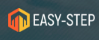 easy-step отзывы