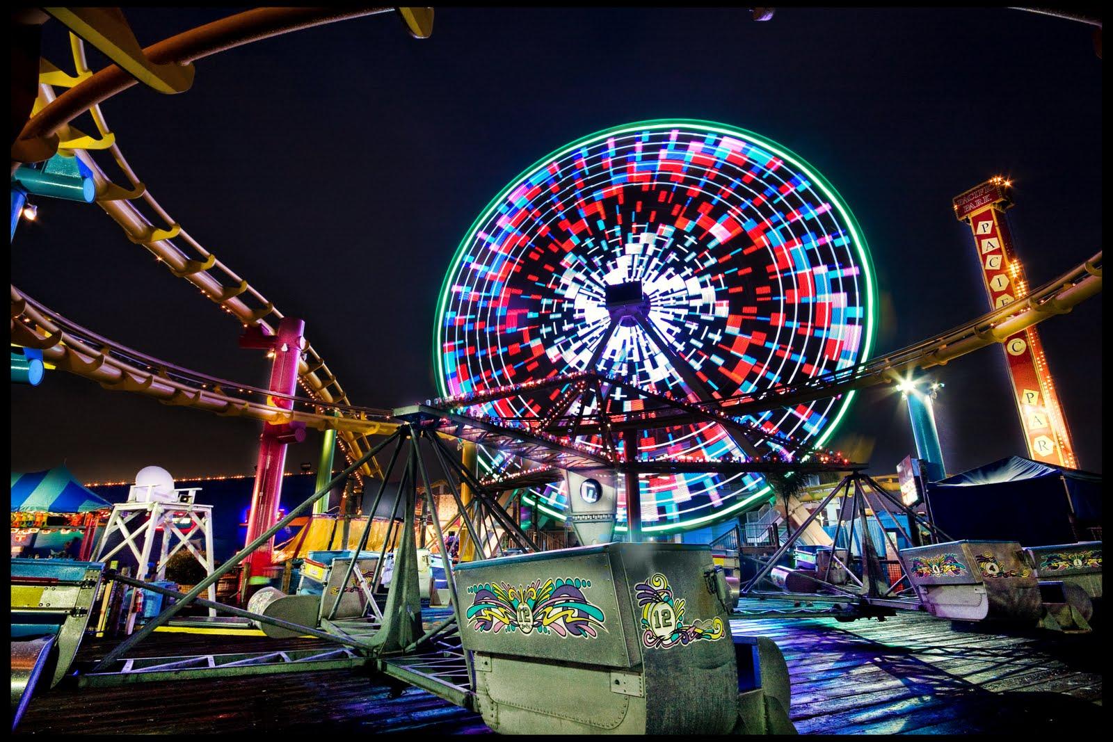 tomorrow night grand park - 1024×683