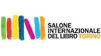 Salone internazionale del Libro: Torino dal 18 al 22 maggio 2017