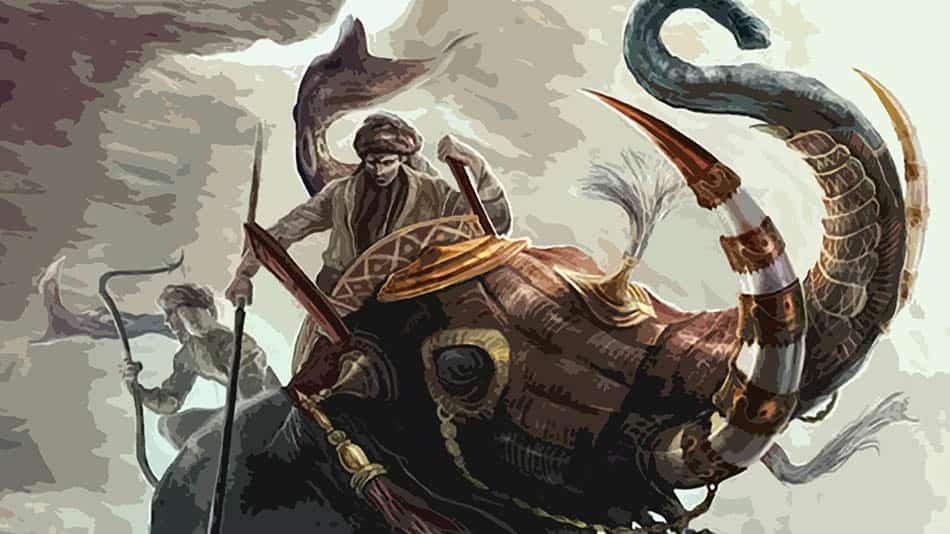 din, SK, Fil suresi, Fil olayı, Fillerin Kabeye yürümesi, Ebabil kuşları, Fil suresi gerçek mi?, Fil suresi efsanesi, Fil efsanesi, Ebrehe filleri ile, Ebrehe'nin Kabe'ye yürümesi, Filin saldırmaması, islamiyet,