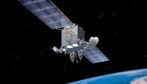 Tanda Tangan Selesai, Indonesia Akan Kembali Punya Satelit Baru