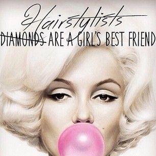najlepszy_przyjaciel_kobiety