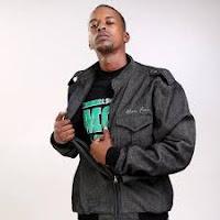 kantai - Gospel rapper JULIANI leads Kenyans in paying tribute to fallen legendary rapper CHRIS KANTAI.