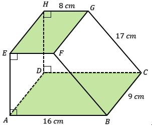 rumus-volume-prisma-alas-trapesium