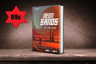 https://getbook.at/amazon-neon-sands