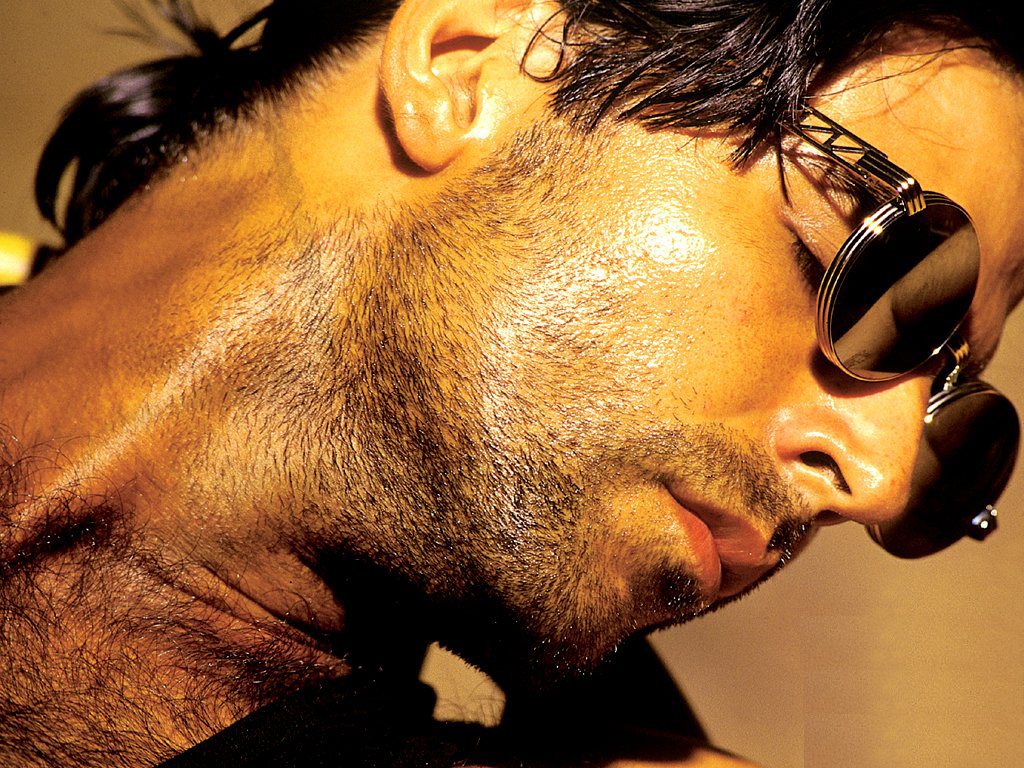 Akshay Kumar New Hd Wallpepar Best Actors Wallpepar