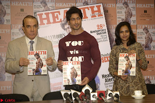 Viduyt Jamal Launches Health Magazine March 2017.jpg
