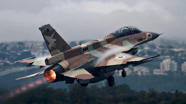 Fuerzas Armadas de Israel. - Página 8 Grecia%2Bayud%25C3%25B3%2Ba%2BIsrael%2Ba%2Bencontrar%2Bv%25C3%25ADas%2Bpara%2Bburlarse%2Bde%2BS-300%2Brusos_3desarrollodefensaytecnologiabelica.blogspot.com.ar