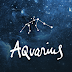 Ciri-Ciri Cowok Aquarius