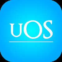 uOS Icon Pack Apk Download