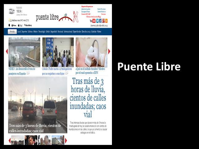 http://puentelibre.mx/