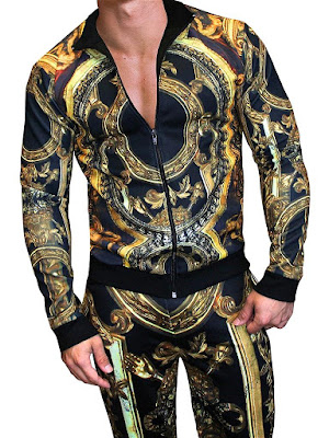 Danny-Miami-Temple-Tracksuit-Multi-Cool4guys-Online-Store