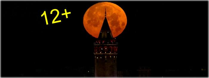 fotos do eclipse lunar super lua azul 31 janeiro