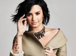 Demi Lovato Family Husband Son Daughter Father Mother Age Height Biography Profile Wedding Photos