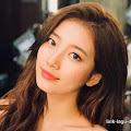 Lirik Lagu Suzy - I'm in Love with Someone Else dan Terjemahannya