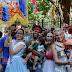 Pediatra tira dúvidas de como curtir o Carnaval com bebês
