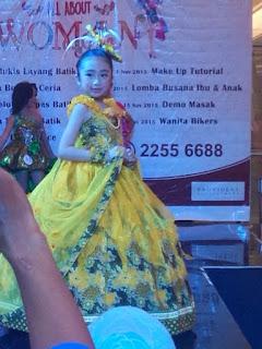 profil-anak-berbakat-levi-Tangerang