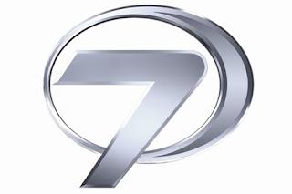 kanal7 logo