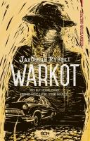 http://www.wsqn.pl/ksiazki/warkot/