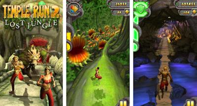 Temple Run 2-Temple Run 2 Mod Apk-Temple Run 2 Mod Apk v1.39 Terbaru-Temple Run 2 Mod Apk for android-Temple Run 2 Mod Apk v1.39 Terbaru (Free Shopping)