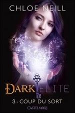 http://lachroniquedespassions.blogspot.fr/2014/02/dark-elite-tome-3-coup-du-sort-de-chloe.html