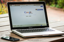 Cara Agar Artikel Blog Cepat Terindeks Google | BLOGGING