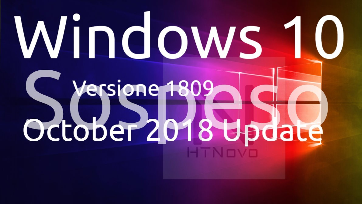 Windows-10-october-2018-update-ritirato