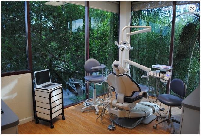 laser gum treatment   Perio Implant- Florida