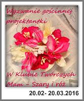 http://klub-tworczych-mam.blogspot.com/2016/02/wyzwanie-goscinnej-projektantki-szary-i.html