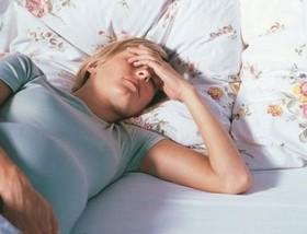 signe grossesse et symptôme enceinte