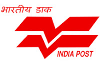 jobs in gujarat postal circle