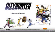 http://blog.mangaconseil.com/2019/01/video-bande-annonce-city-hunter-rebirth.html