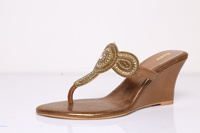 Bata- New Festive Collection for women_Available at Bata Stores_MRP 1699 (2) (1)