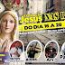 Revolução Jesus as Ruas será no Bairro Santo Antônio