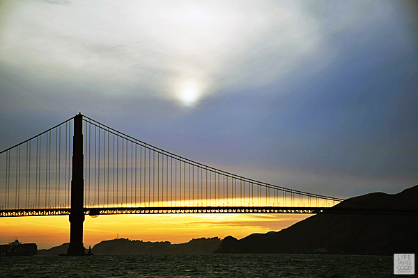 Things to do in San Francisco | by Life Tastes Good Travels #LTGtravels