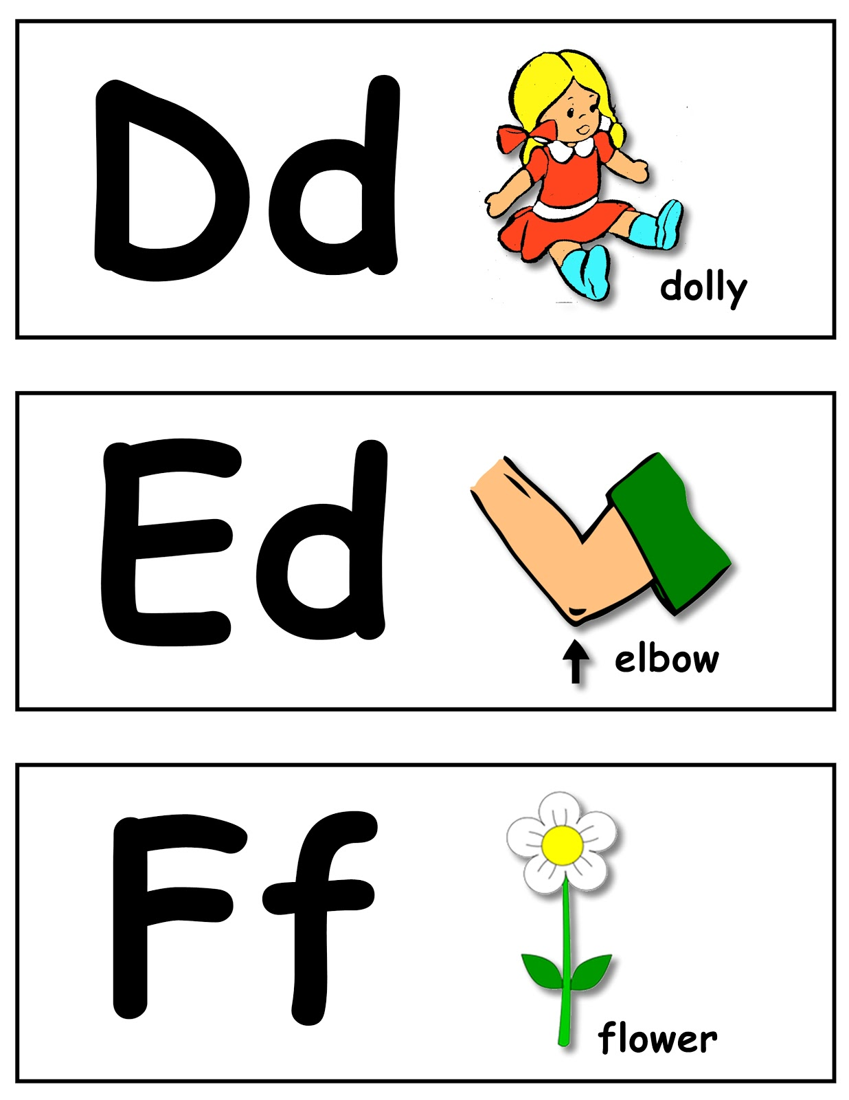 Make Flash Cards Online Free