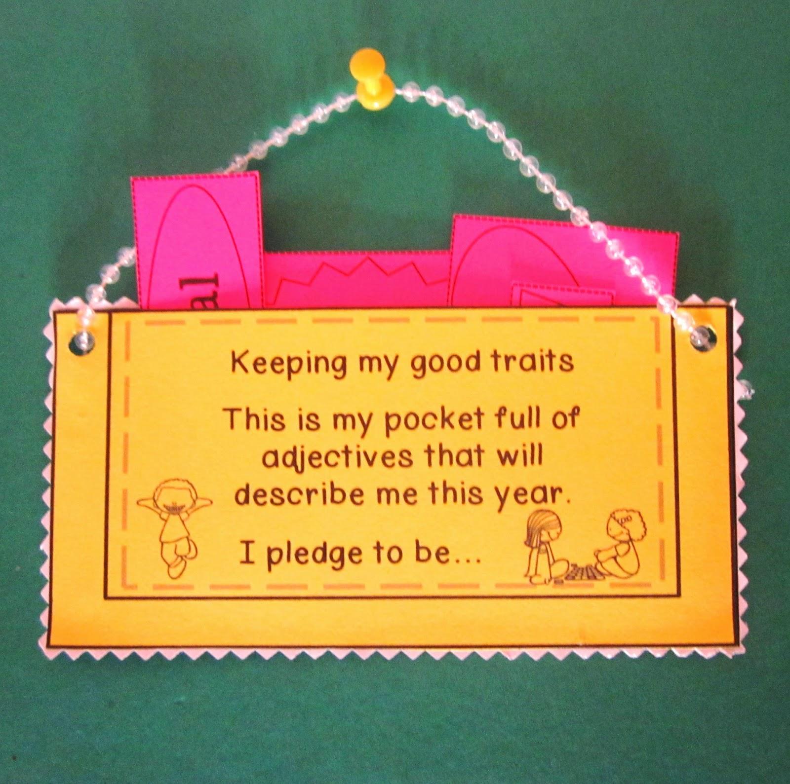 Nyla S Crafty Teaching