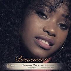 Filomena Maricoa - Cê Lembra Download