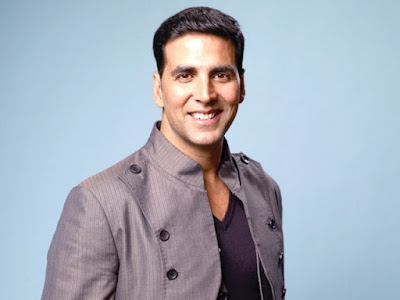 on-akshay-kumars-49th-birthday-celebs-wish-him-greater-year