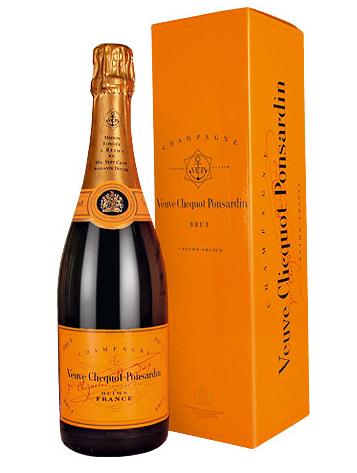 champagne cuvée prestige brut nicolas gueusquin