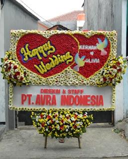 Toko Bunga Bogor Jabar